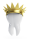 N3A Crown